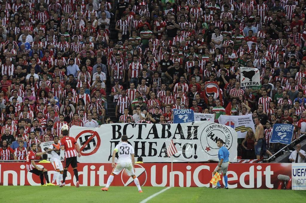 http://igor.lolipop.jp/img/Atletic.jpg